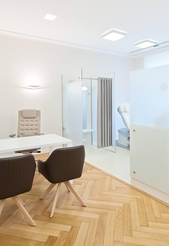 dr med mariasiegert terzaki praxis f 252 r gyn 228 kologie. Black Bedroom Furniture Sets. Home Design Ideas