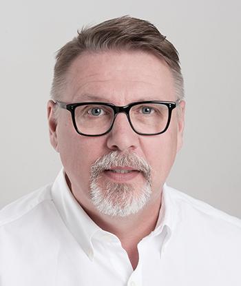 Innenarchitekt Dirk Pidun