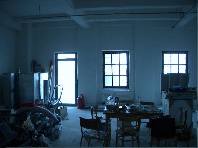 leistungen plankontur innenarchitekten d sseldorf. Black Bedroom Furniture Sets. Home Design Ideas