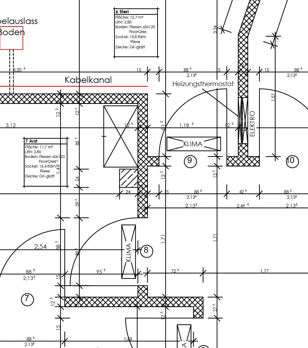Innenarchitekten nienburg innenarchitektur nienburg for Innenarchitektur test