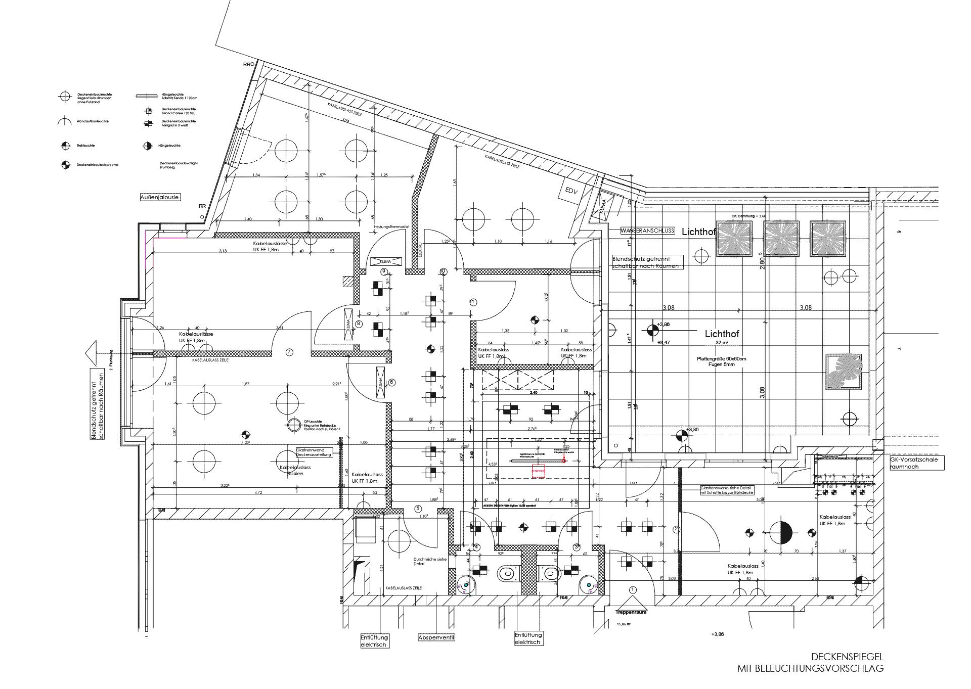 plankontur_innenarchitektur_CAD_Programme_Deckenspiegel_gross