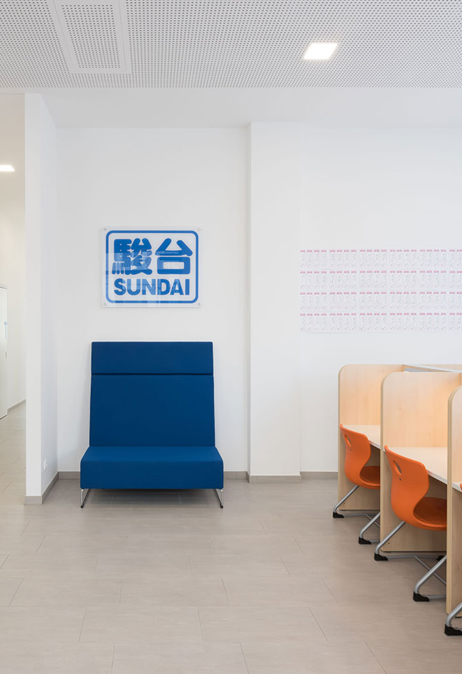 portfolio archiv plankontur innenarchitekten d sseldorf. Black Bedroom Furniture Sets. Home Design Ideas