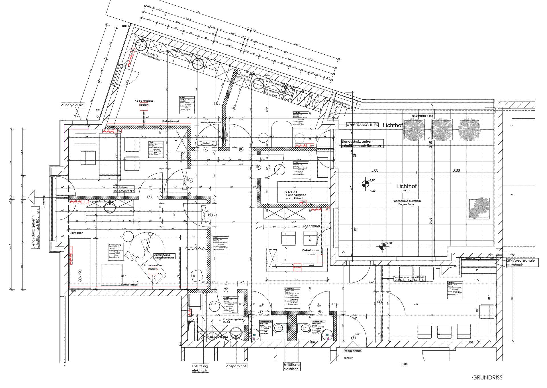 plankontur_innenarchitektur_CAD_Programme_Grundriss_big