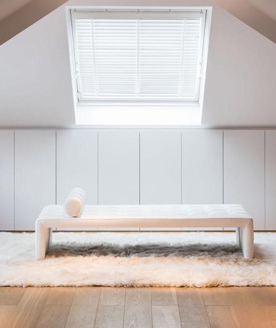 schlafzimmer architekt
