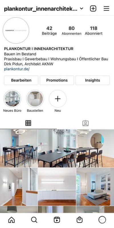 plankontur instagram
